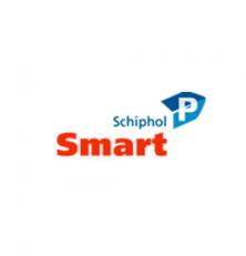 Smart Parking Schiphol