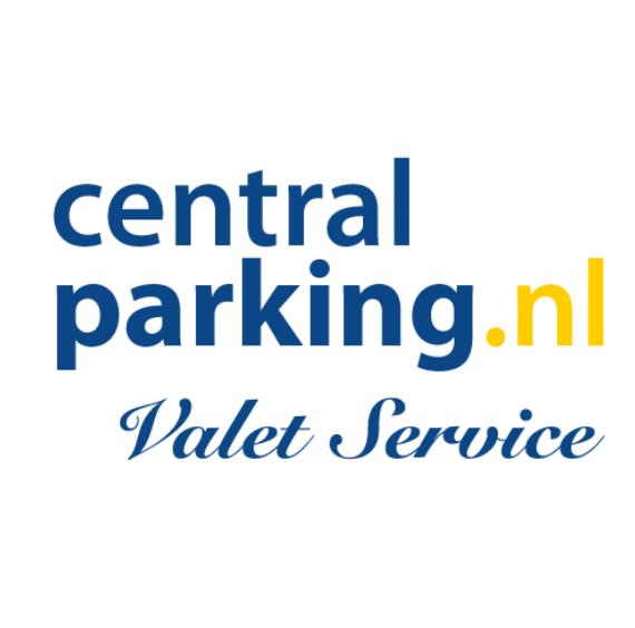 centralparking