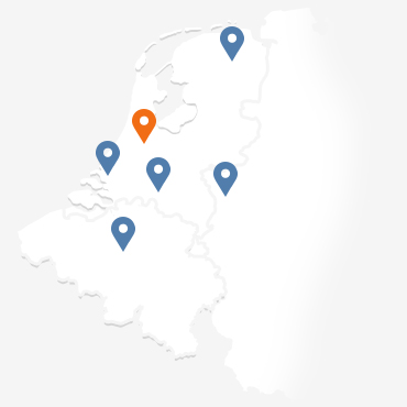 VertrouwdParkerenSchiphol.nl